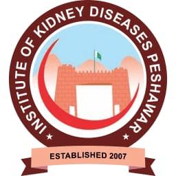 ikd logo